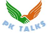 Pk Talks