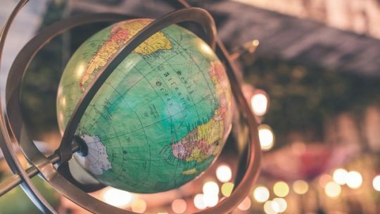 Best geography books for upsc